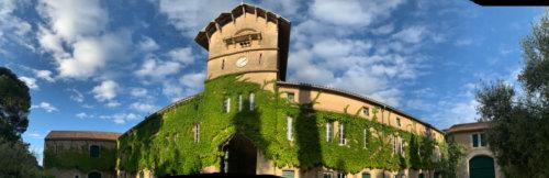 chateau-au-mois-de-mai-2019-Chateau-la-bastide-vin-de-France
